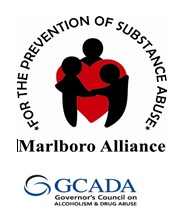 The Marlboro Township Alliance for the Prevention of Substance Abuse is part of a statewide program of municipal alliances that are aimed at the prevention of alcoholism and drug abuse.  Alliance funding is primarily provided by the Governor's Council on Alcoholism and Drug Abuse (D.E.D.R. Funds, Drug Enforcement and Demand Reduction Funds).  Additional funding is provided by Marlboro Township, donations and fund raisers.