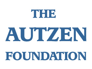 autzen_foundation_logo.jpg