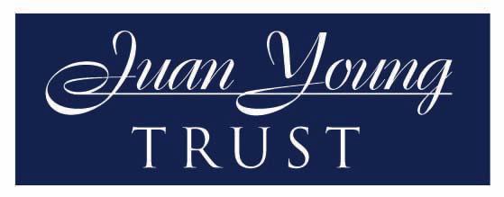 JYT Logo.jpeg