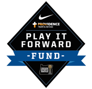 Play-it-Forward-300x288.png