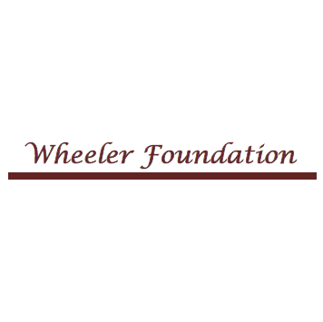 Wheeler-Foundation1.png