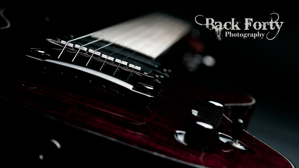 guitar - Copy.jpg