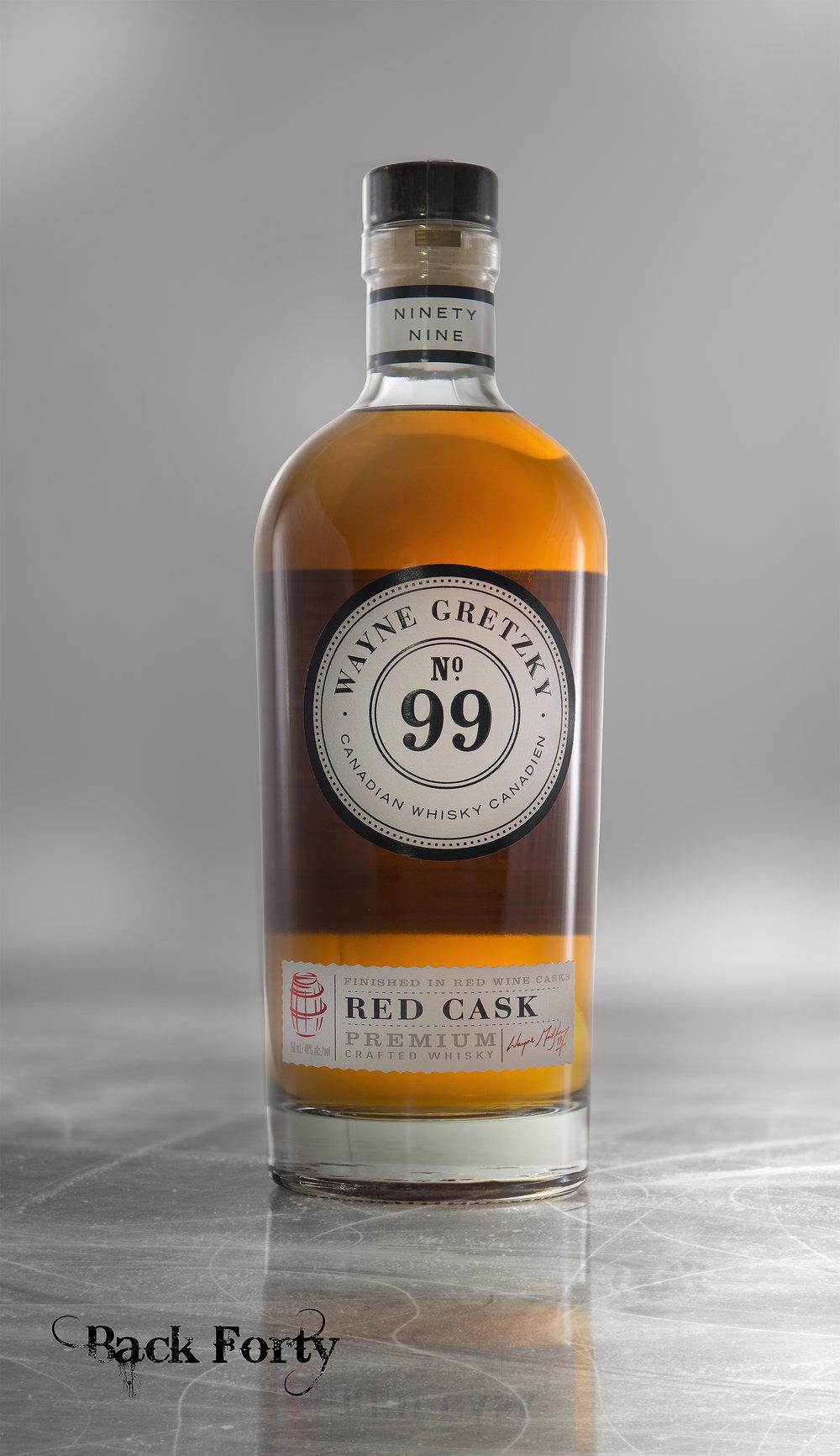 wayner whisky.jpg
