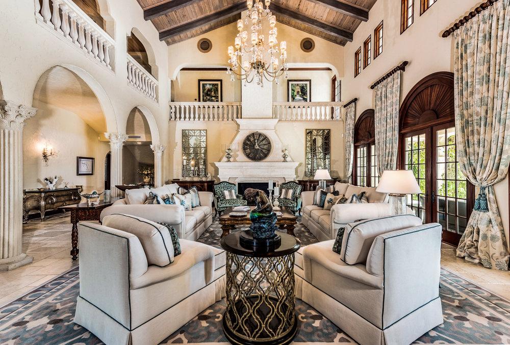 Living Room large.jpg