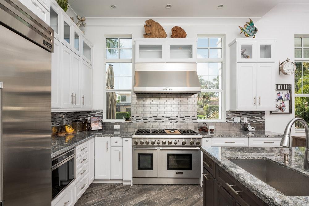 Gourmet Kitchen.jpg