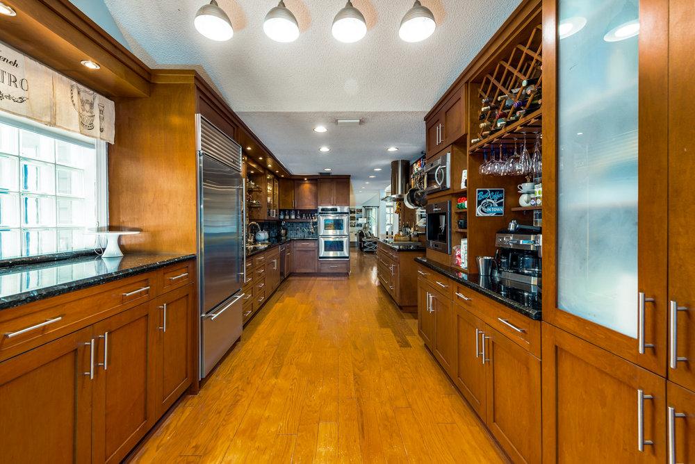 Dream Kitchen.jpg