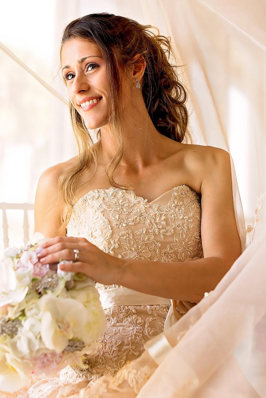 Vasi Bride.jpg