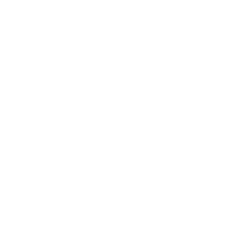 Paid Media.png