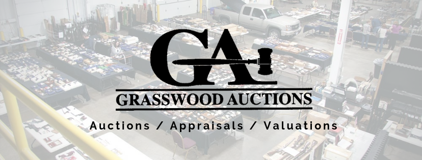 Grasswood Auctions - International auction company based out of Saskatchewan