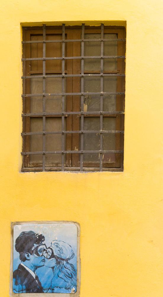 Gita_romana-38.jpg