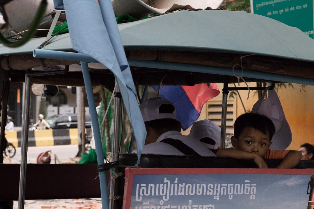 Cambodia-1-2.jpg
