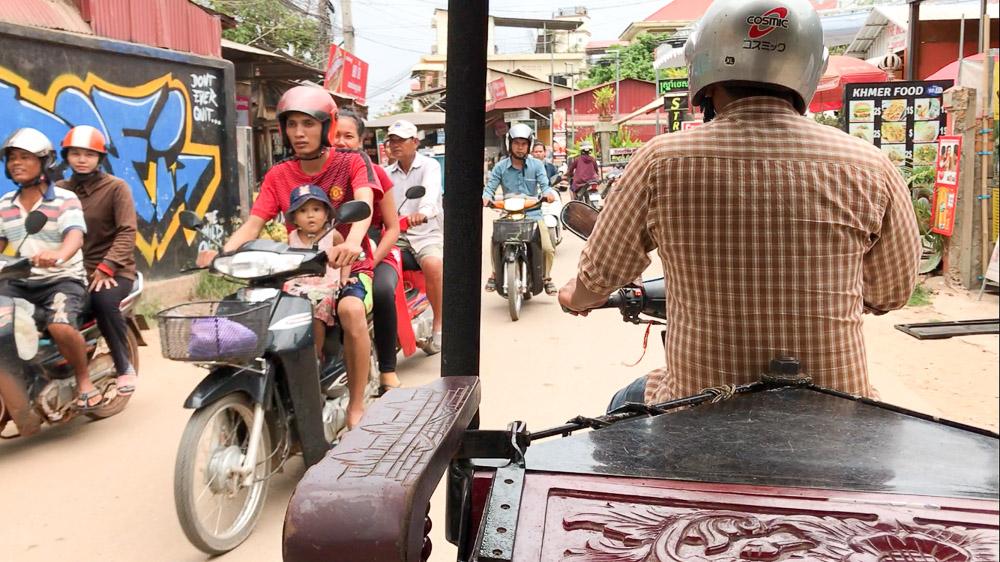 Cambodia-1-3.jpg