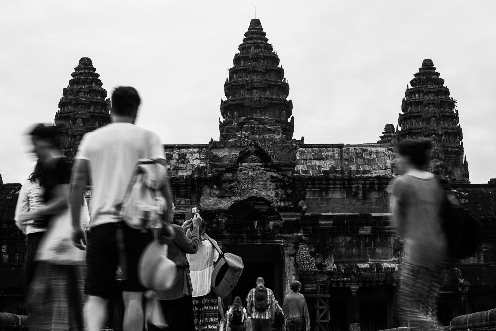 Cambodia-1-4.jpg