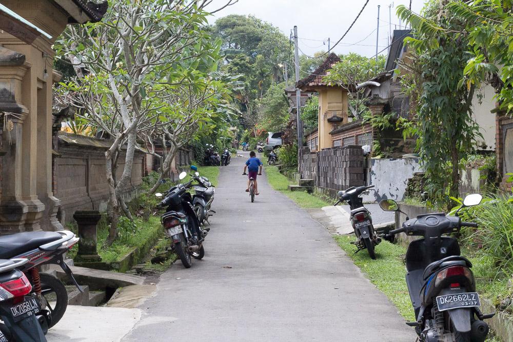 Indonesia-10.jpg