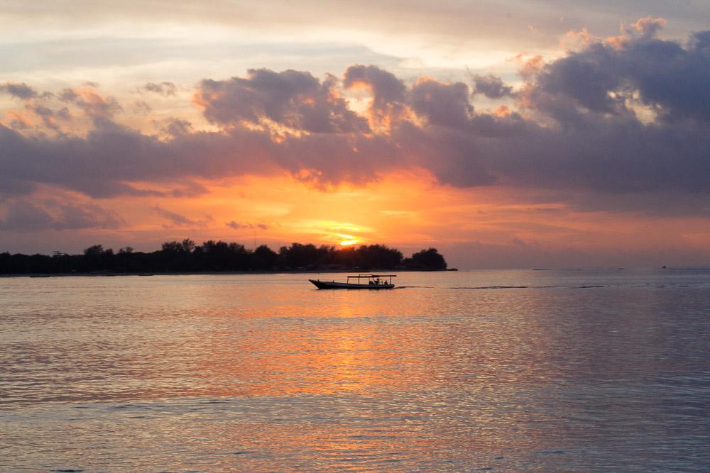 Indonesia-11-2.jpg