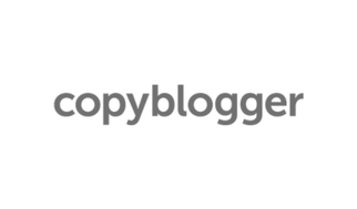 Copyblogger Resized.png