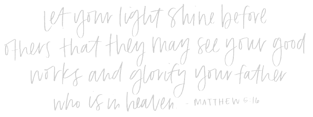 JHC Chalkboard Quotes Matthew 516.png