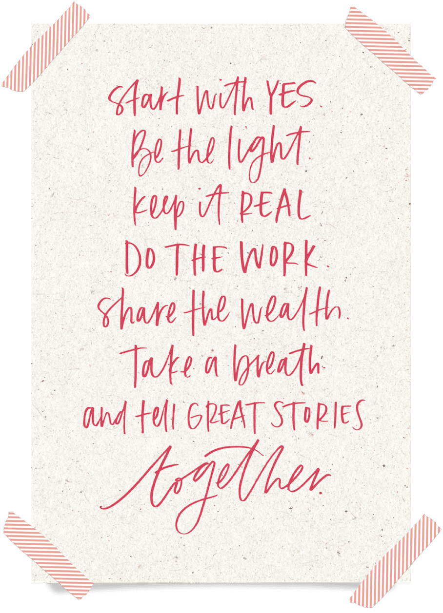 JHC Core Values Scrapbook-min.png