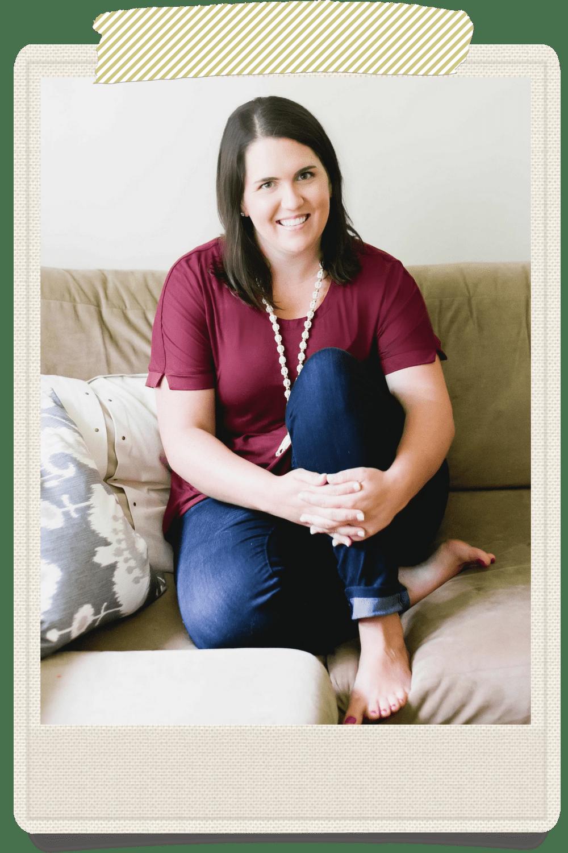 Meet Jaime Hanson Content Marketing Creative Women Entrepreneurs.png