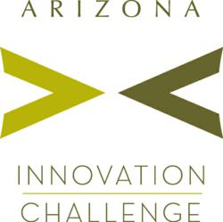 gI_118752_AZ_INNOVATION_CHALLENGE_vertical.jpg