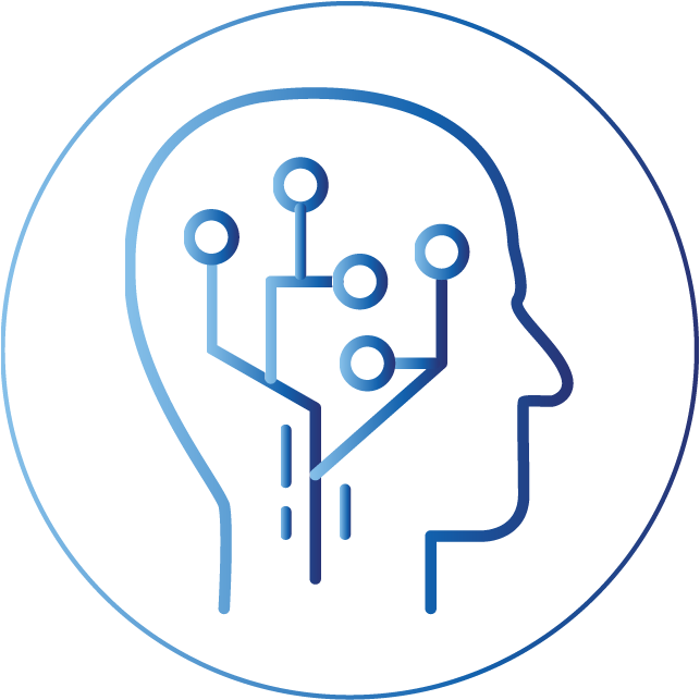 Icons - Predictive Analytics.png