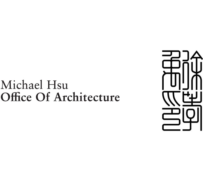 michael-hsu-02.jpg