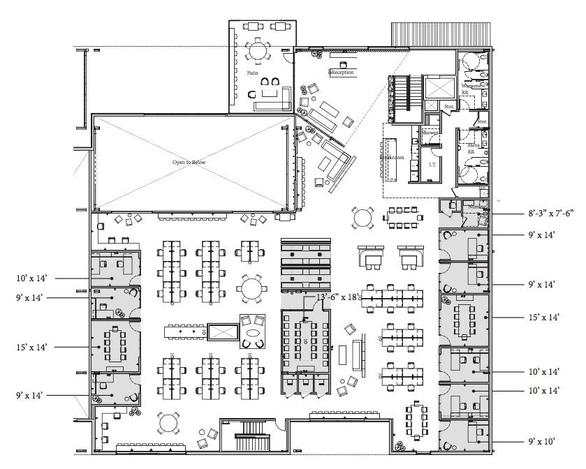Coworking_Floorplan.jpeg