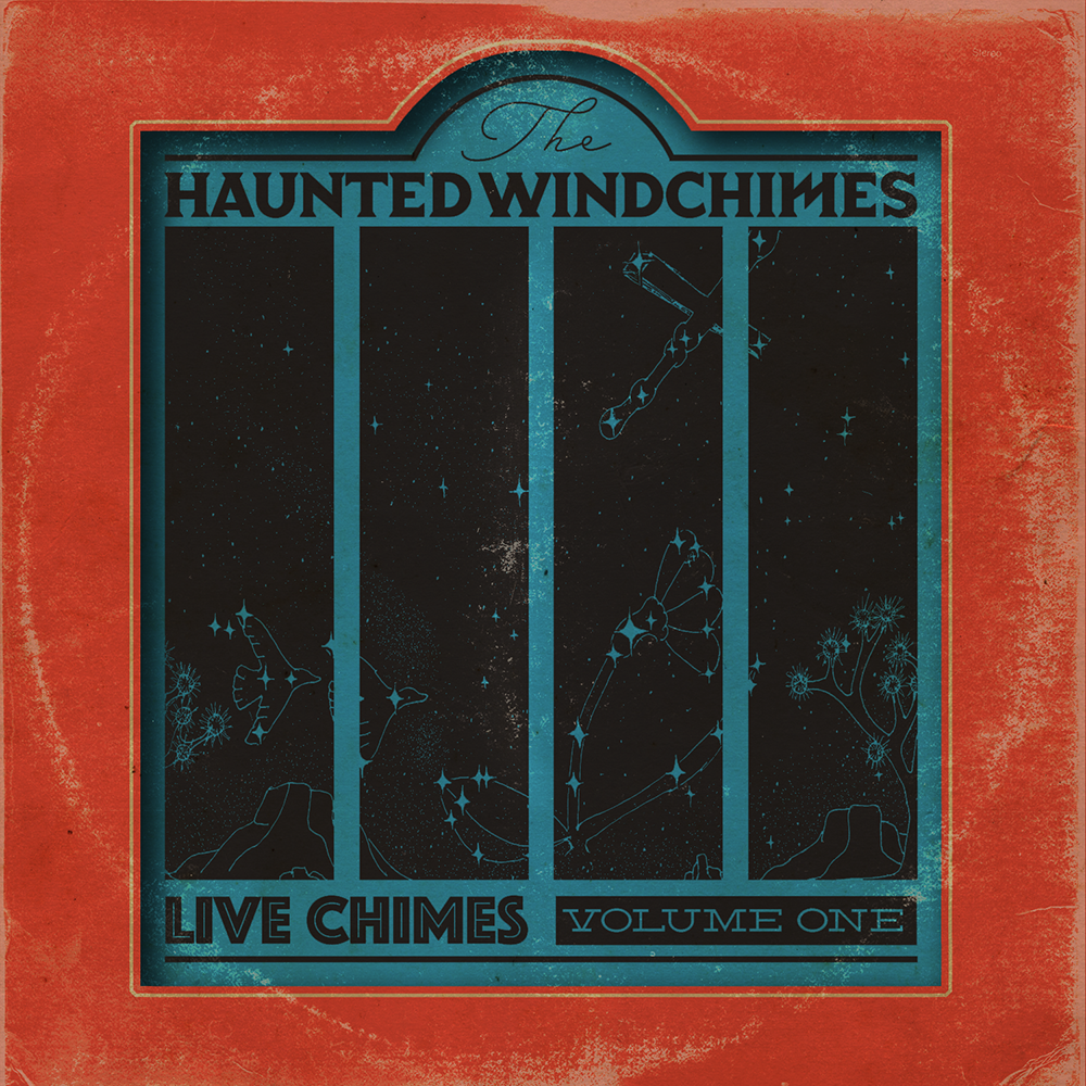 Live-Chimes.png