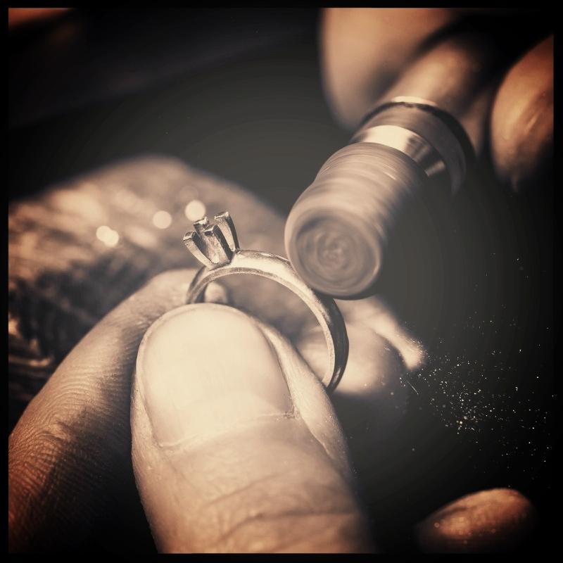 JewelryRepair.jpg