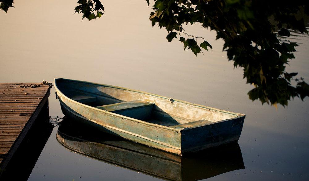 Boatlong_3--.jpg