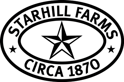 StarHill Farms