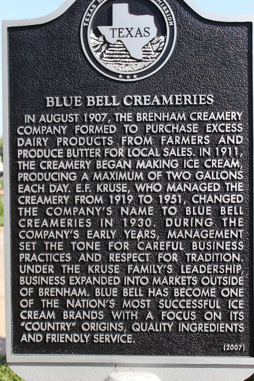 bluebellhistory.jpg