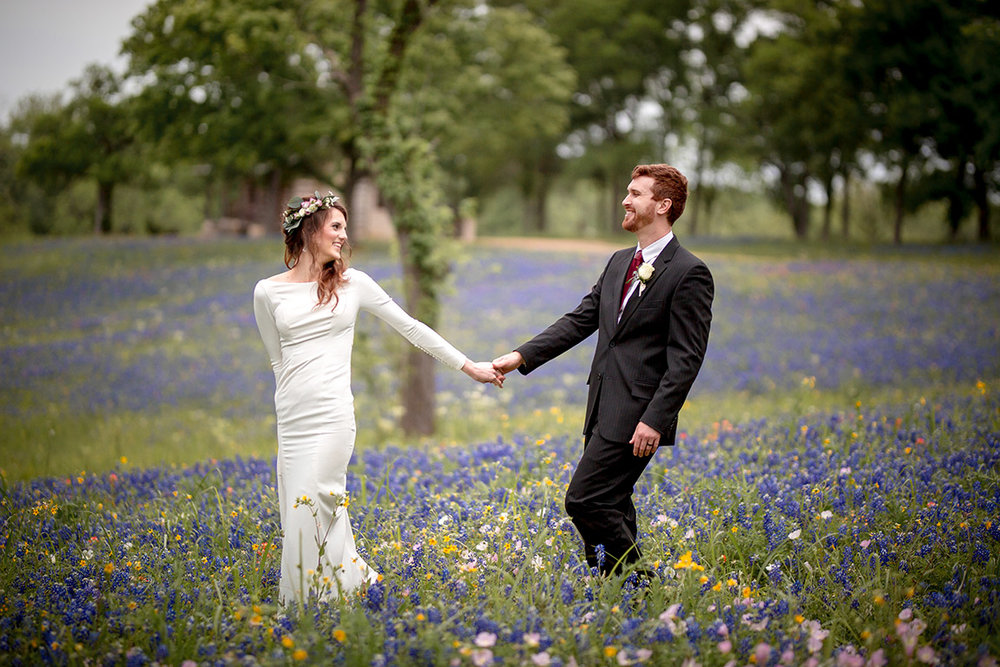 Wedding_Bliss.jpg