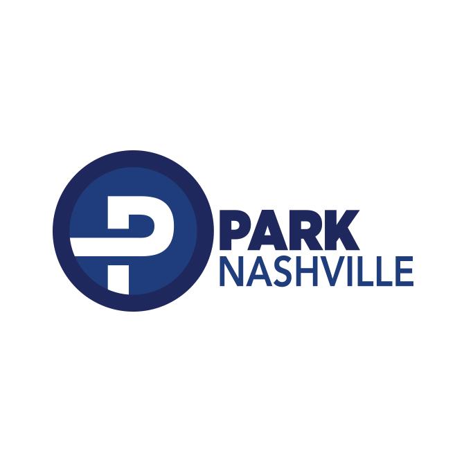 corey-lamp-park-nashville-logo.jpg