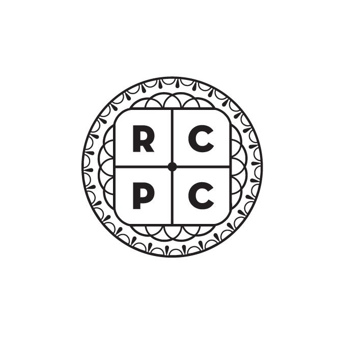 corey-lamp-russ-cook-logo.jpg