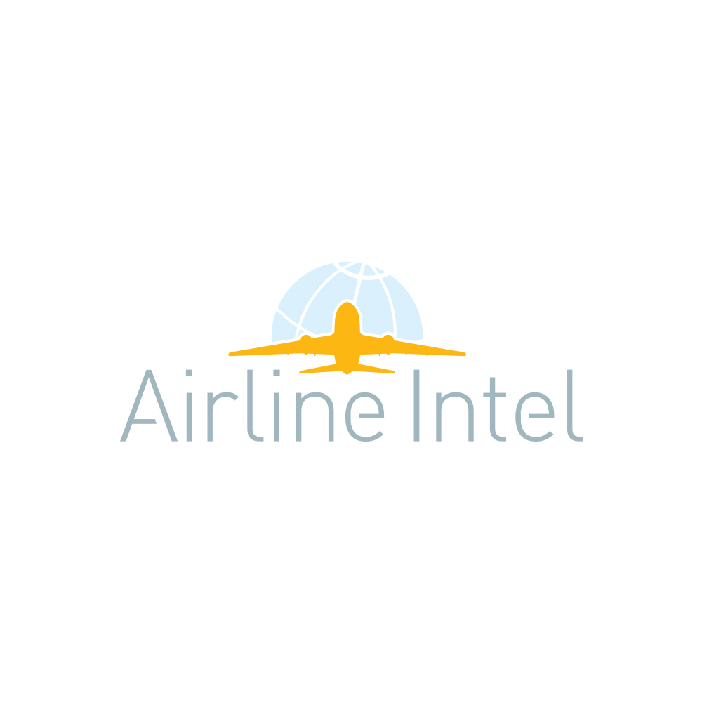 corey-lamp-airline-intel-logo.jpg