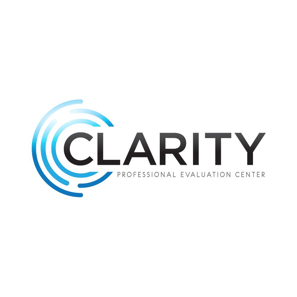 corey-lamp-clarity-logo.jpg