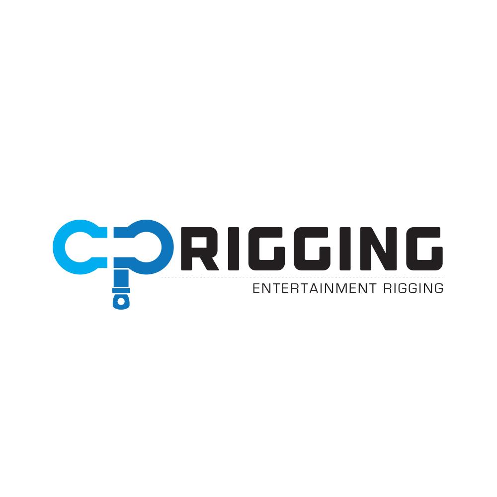 corey-lamp-cp-rigging-1-logo.jpg