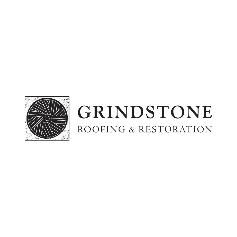 corey-lamp-grindstone-logo.jpg