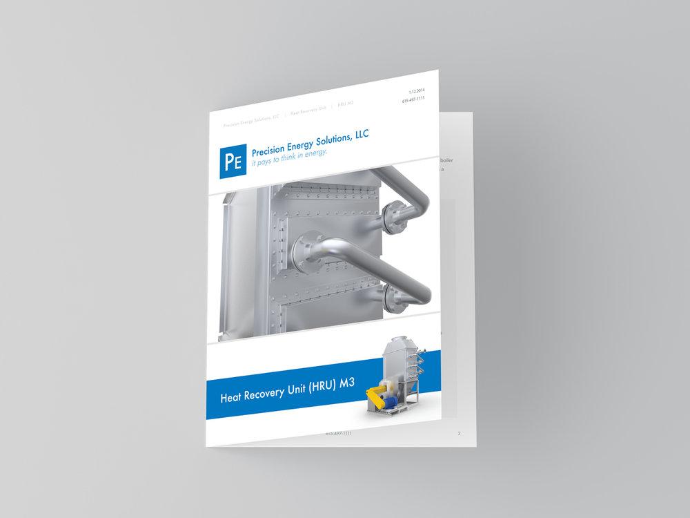PES-brochure-front.jpg