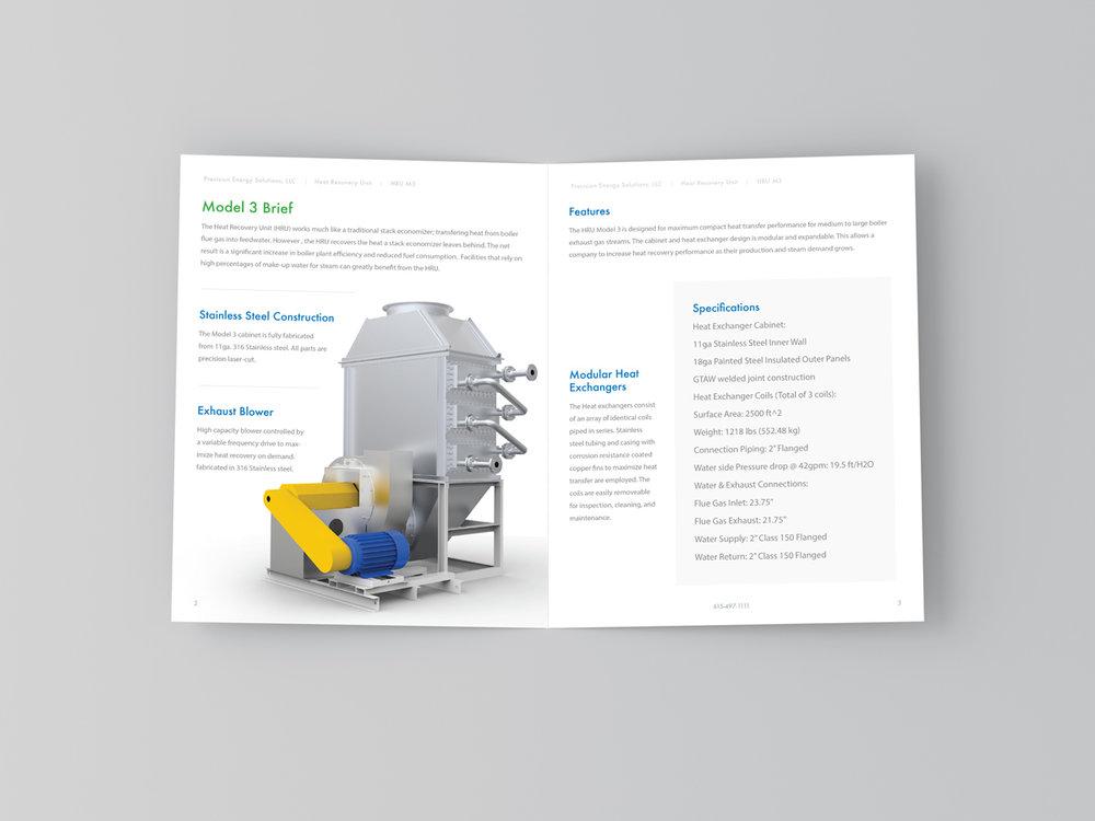 PES-brochure-inner-intro.jpg