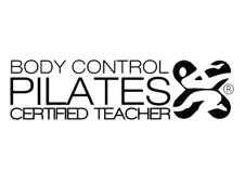 Body Control Pilates