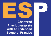 Chartered Physiotherapists with an Extended Scope of Practice