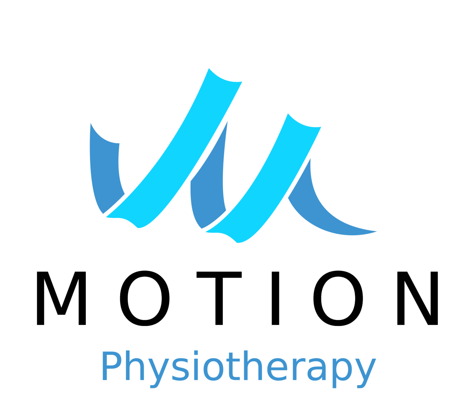 Motion Physiotherapy