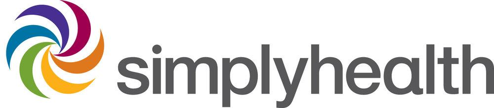 simplyhealth logo.jpg