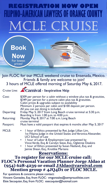 FLOC Cruise2.jpg