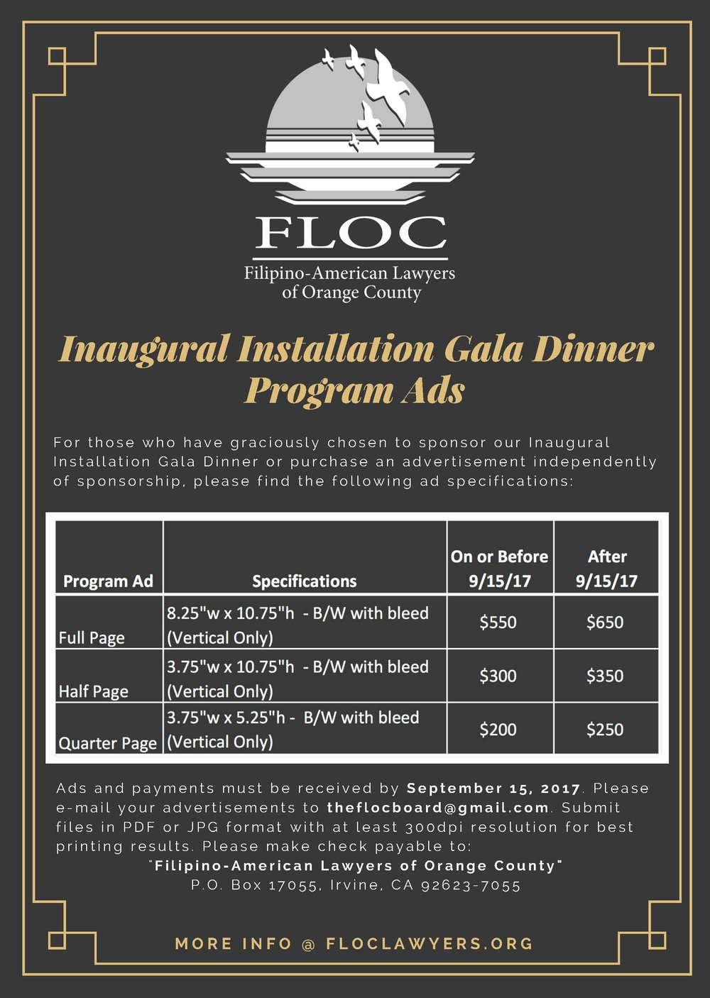 2017 FLOC Dinner Program Ads.jpg