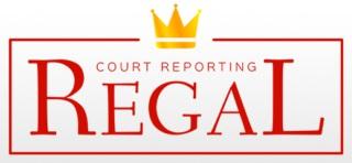 court-reporter-seo-1-370x300.jpg