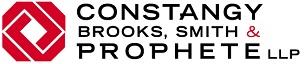 Constangy-logo-Final.jpg