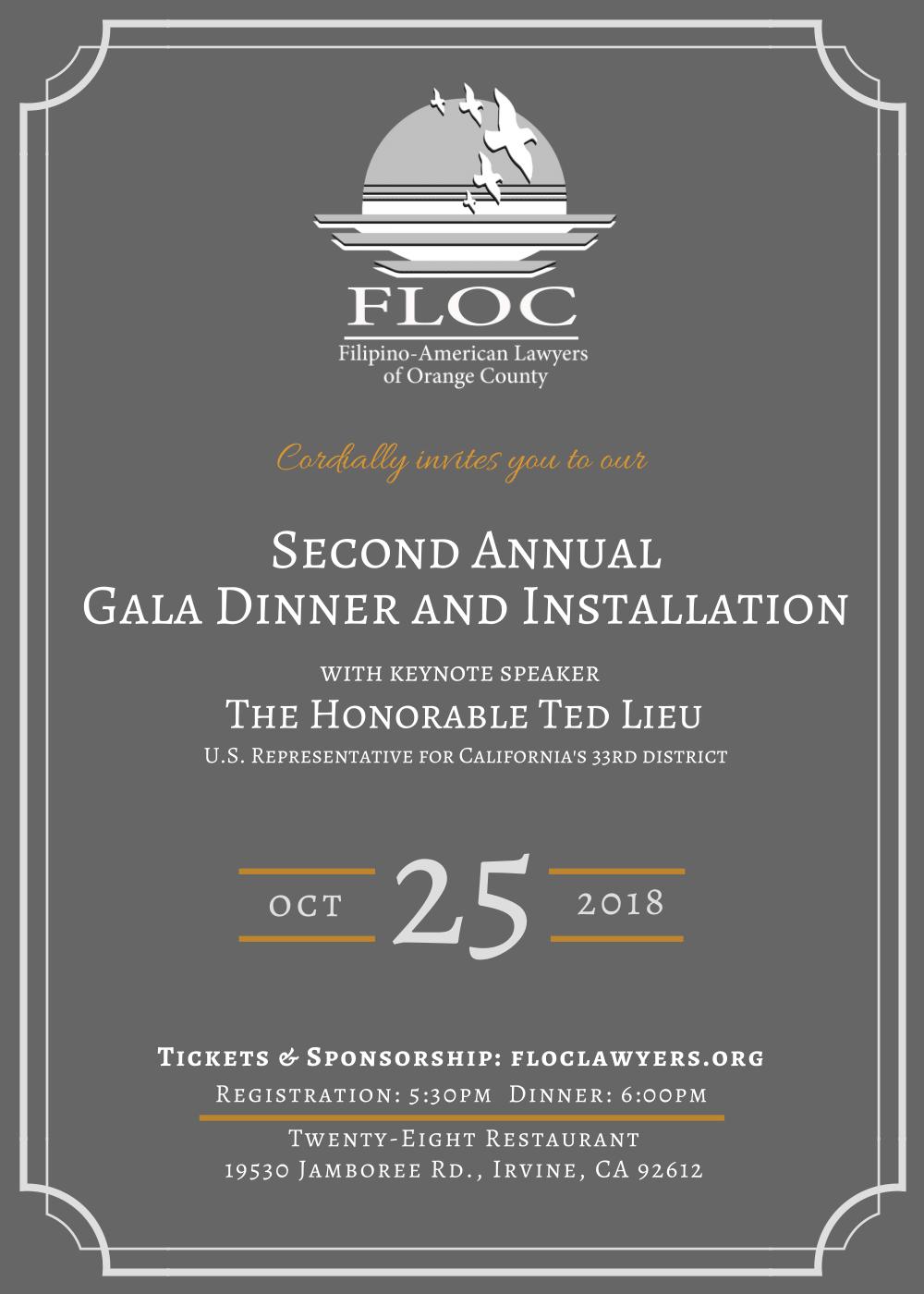 FLOC Gala 10.25.2018-1.png